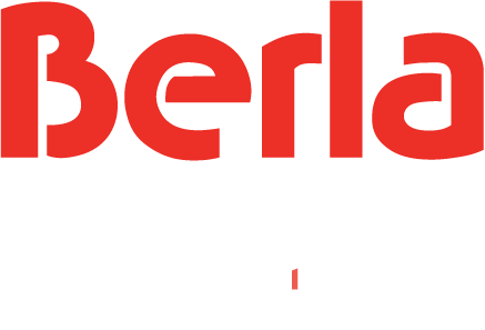 Berla Lighting