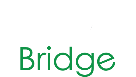 Digital Forecast - Bridge